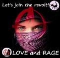 revolt (2)
