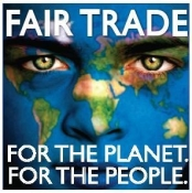 world-fair-trade-day-logo
