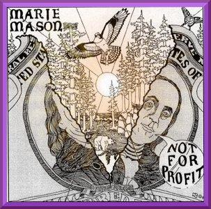 marie-mason