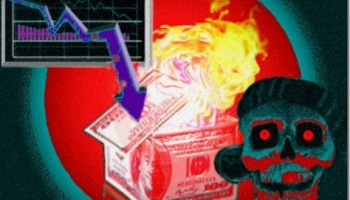 The DOOM LOOP: banks and States in Death Embrace !