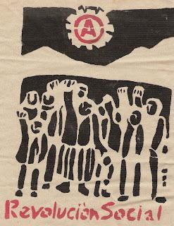REVOLUCION SOCIAL