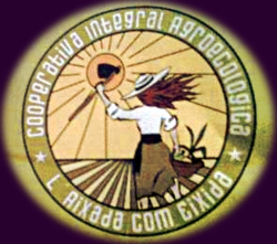 agro-coop integral