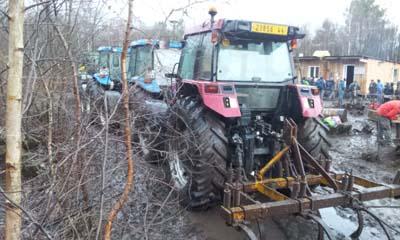 1920922_tracteur