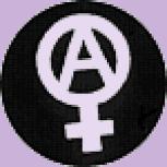 anarcha feminist