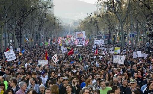 huelga-general-14-noviembre-2012
