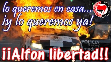 Alfon Libertad!!!!