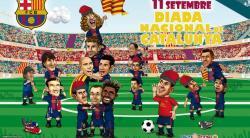 barc3a7a_toons_diada_2012_fc_barcelona