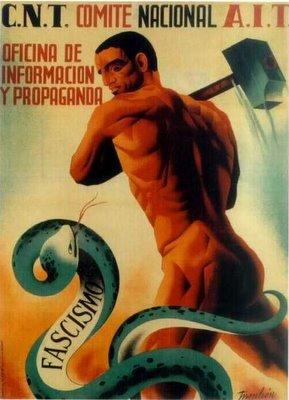 CARTEL-HISTORICO-INFORMACION-Y-PROPAGANDA-2