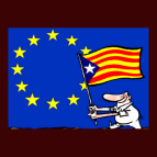 Catalonia: Right and Left pact for a Republic