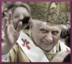 evil-pope2