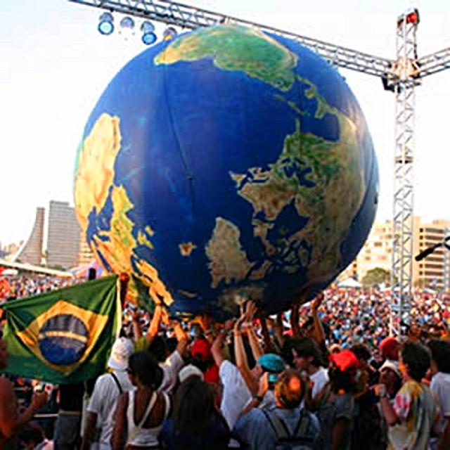 forum_social_mundial3