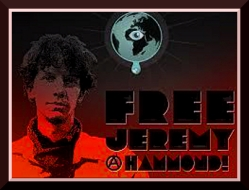 free  Hacker Hero