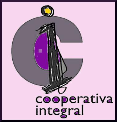 integral Coop