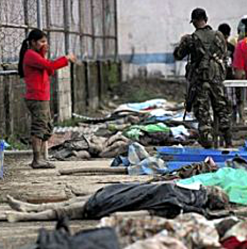 more bopha victims