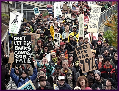 occupy_protests