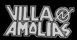 villaamalias01
