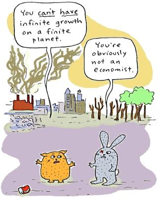 2013-01-16-not-an-economist