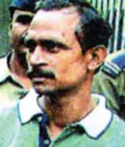 When you ask the police why Yadav was not in jail they say that he was arrested many times but was released on bail. What can the police do about this? The people of Kasturba Nagar tell a different story. They tell you that he was never arrested because he acted as a police informant so when, a few days before his murder, his house was torn down by an enraged mob he surrendered to the police thinking he would be safer in jail. Neither he nor the police seem to have realized that the women were enraged enough to seek him out even in custody. The best thing that could happen now is for the police to stop treating Akku Yadav's case as murder because even if it comes to court which judge is going to send 400 women to jail? Again, privately, the police admit this but claim that as upholders of the law they are forced to pursue the case. A shame because what they need to pursue instead are serious efforts to rebuild their credibility with the people of Kasturba Nagar who lost faith in their ability to uphold the law long ago. It was Akku Yadav who took their place and upheld the law as he saw it by using terror as his weapon. He was a monster who should have been in jail years ago. If he had been, women of Kasturba Nagar would not have needed to take the law into their own hands and become both Judge and executioner.