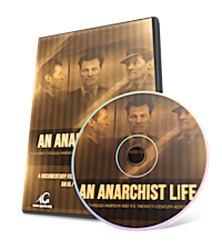 anarchist_dvd