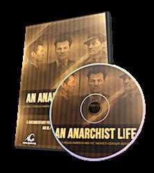 anarchist_dvd