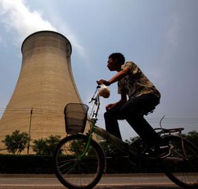 coal vs bike