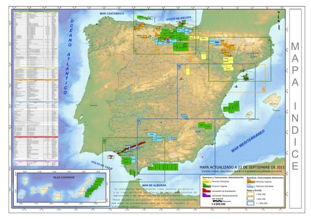 coberturas_2011_indice_92-1