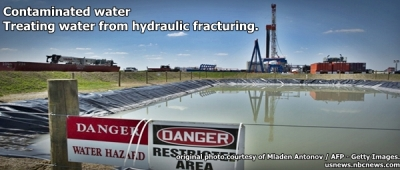 Contaminated-water-from-hydraulic-fracking