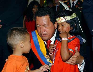 es-Chavez-indigena-1_390-a9b27