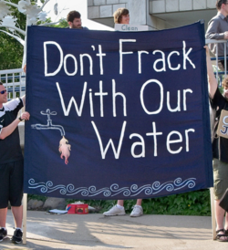 frack_protest_toban_black_flickr