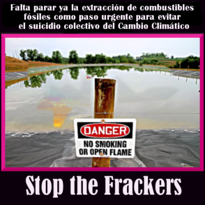 hyper-toxic-fracking-waste-water-2