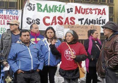 Madrid-Ecuatorianos-Bankia-Olga-Veloso_ECMIMA20121109_0113_4
