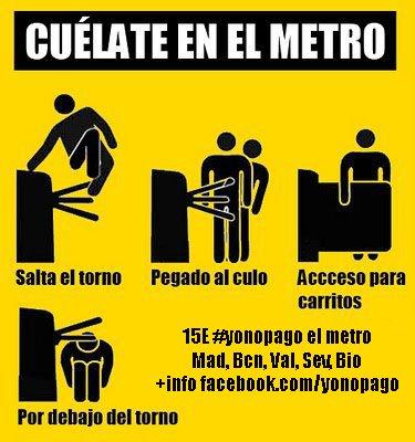 metro_no_pago
