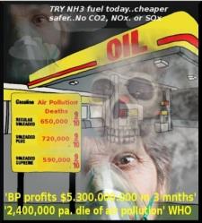 peak-oil2