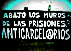 scrap prisons