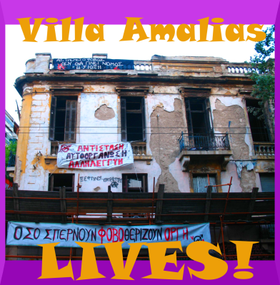 villa-amalias-lives