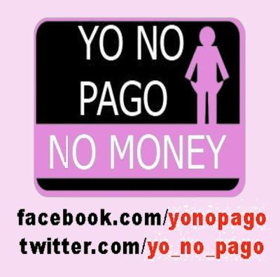 yo_no_pago