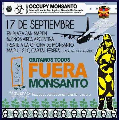 fuera_monsanto_update