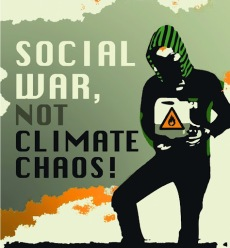 social-war-not-climate-chaos