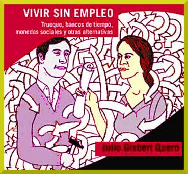 Live without Working..VIVIR SIN EMPLEOwww.vivirsinempleo.org/