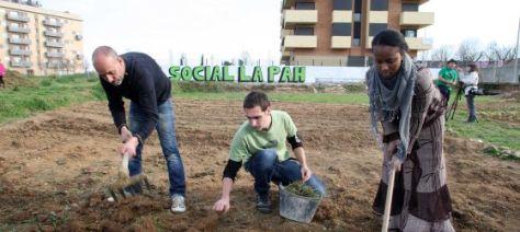 1364241956_519994_1364242153_noticia_normal