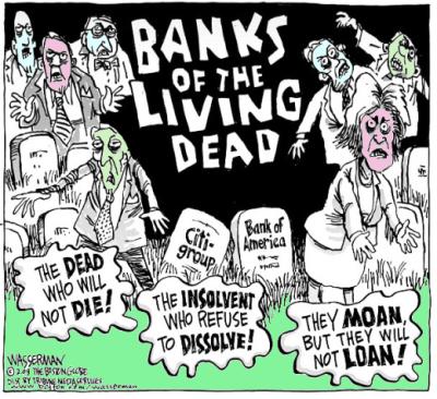banks-zombies