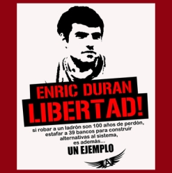 freedom enric