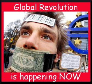 global-revolution