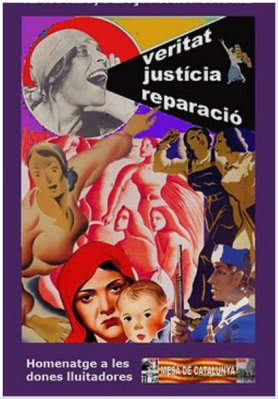 image068 anti fascist