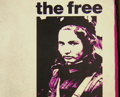 The Free 1990