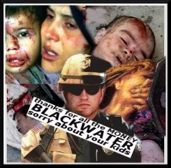 war_crime