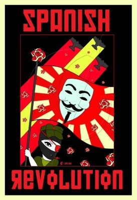 cartel-spanish-revolution-3-marca