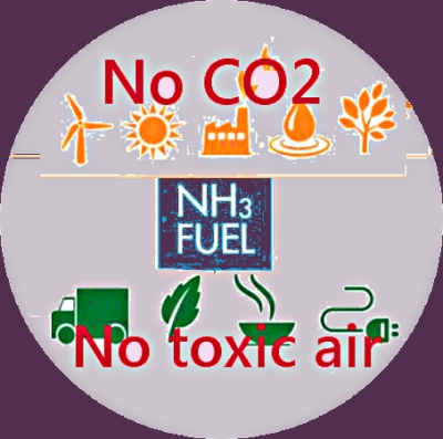 check out the long forgotten CO2-free fuel alternative here: http://co2freefuelexistsnow.wordpress.com/