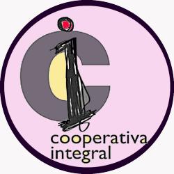 cooperativa integral