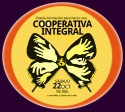 integral-coop1